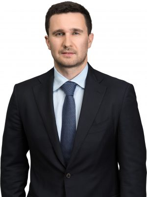http://foxessoccer.ru/wp-content/uploads/2018/01/Островский-Александр-Сергеевич_1-300x400.jpg